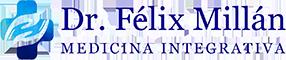 Doctor Félix Millán